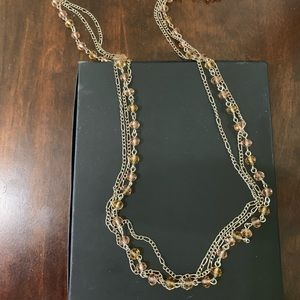 Necklace/chain